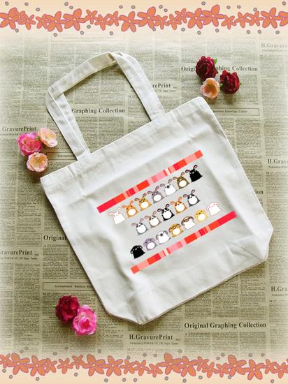 bag_L2.jpg