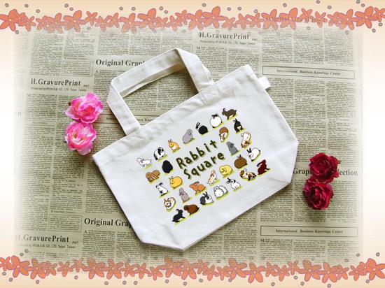 bag_s.jpg